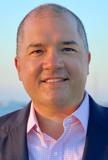 Steve Haberstroh